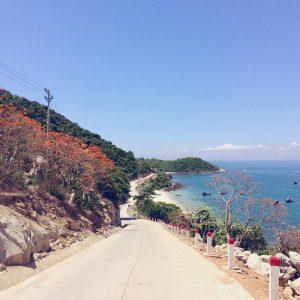 Tour trọn gói Đà Nẵng khách sạn 4 sao trở lên 4 ngày 3 đêm - Thiên đường miền Trung