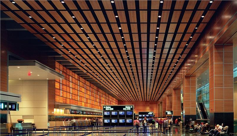 Một số yêu cầu nhập cảnh Boston, Hoa Kỳ của Qatar Airways