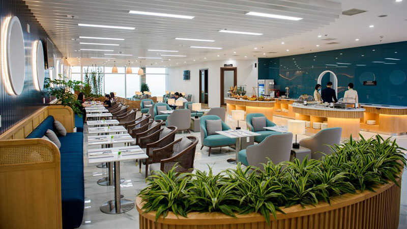 Bamboo Airways hợp tác Viettel triển khai chương trình khuyến mãi đặc biệt