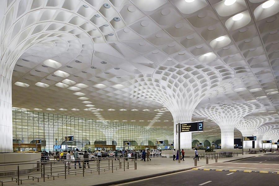 AFKLM cập nhật thông tin tiếp tục hoạt động các chuyến bay đến Ấn Độ.
