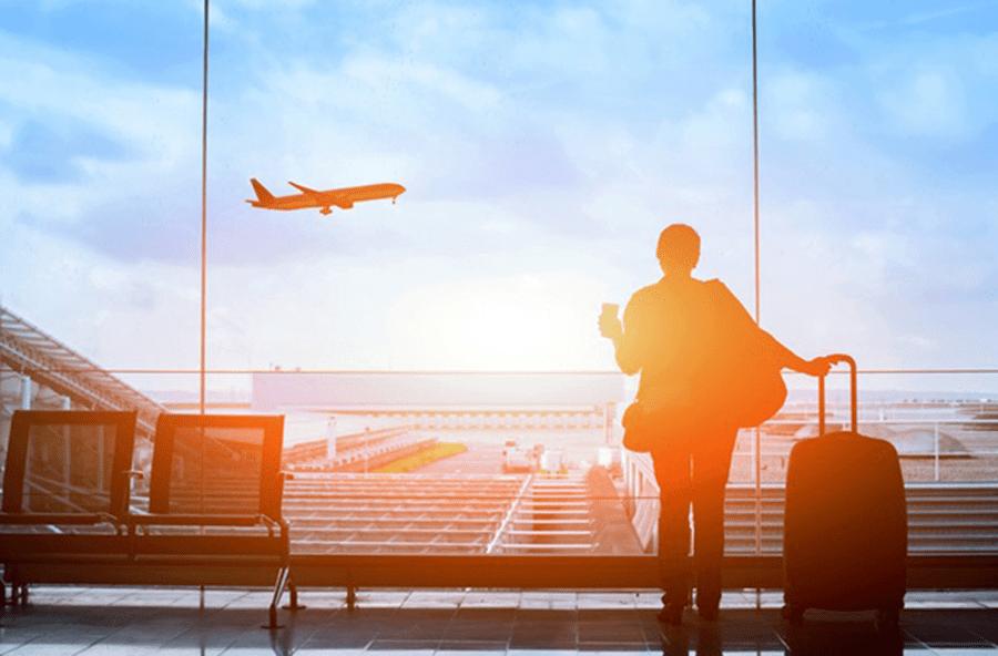 Cập nhật giá du học sinh khi bay cùng hãng hàng không ASIANA AIRLINES