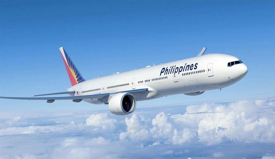 Philippine Airlines cập nhật các yêu cầu khi hành khách di chuyển đến nước này