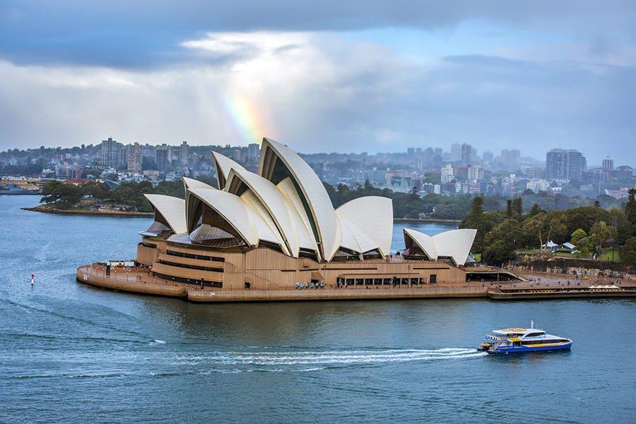 SQ cập nhật lịch bay tuyến Tây Nam Thái Bình Dương tháng 08-10/2020