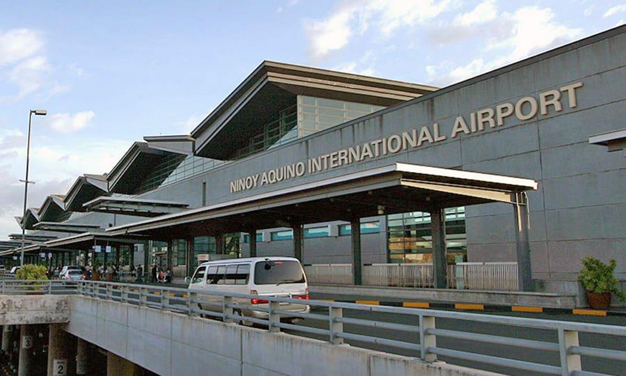 Thông báo mở lại các chuyến bay và cập nhật tần suất bay các tuyến đường Quốc tế