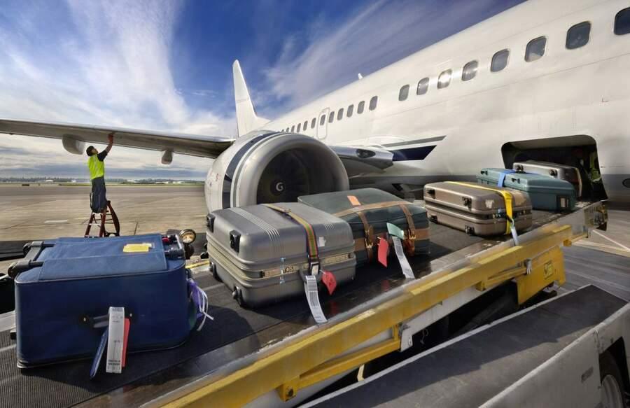 VietJet Air triển khai chương trình TẶNG 15KG HÀNH LÝ KÝ GỬI trong giai đoạn dịch COVID-19