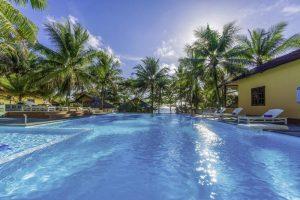 Resort 3* Sea Star Phú Quốc