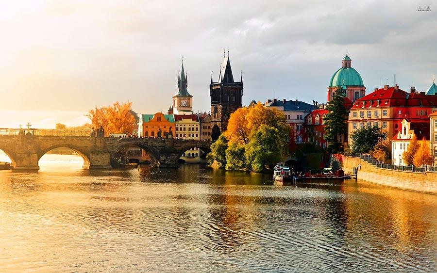 SQ thông báo lịch bay tuyến đường Châu Âu đến tháng 11/2020