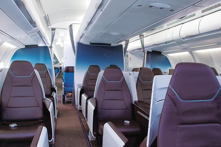 HA cập nhật lịch bay, giá vé và chính sách hỗ trợ vé do COVID-19 (05/10/2020)