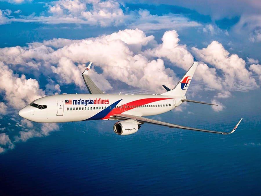 MH cập nhật lịch bay giữa Việt Nam và KUL (Malaysia) đến tháng 11/2020
