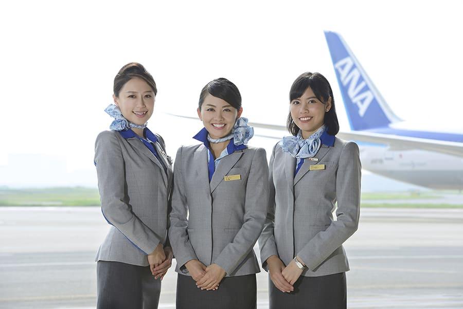 NH cập nhật giá khuyến mãi đặc biệt đi Nhật ex-SGN, HAN