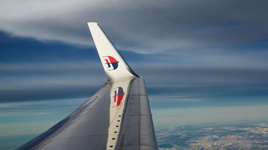 Hãng Malaysia Airlines cập nhật lịch bay giữa VN và Malaysia trong tháng 10 - 11 - 12/2020