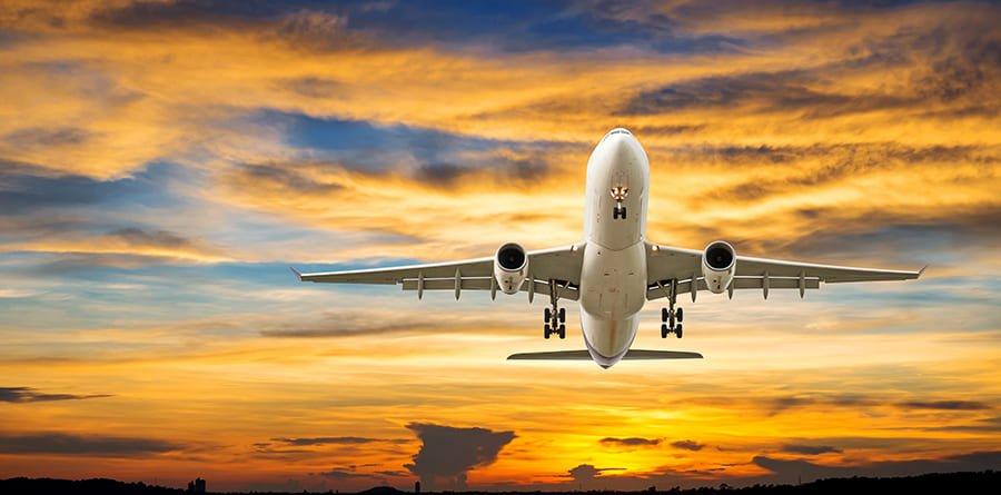 Japan Airlines cập nhật lịch bay chuyến bay đặc biệt dành cho chuyên gia