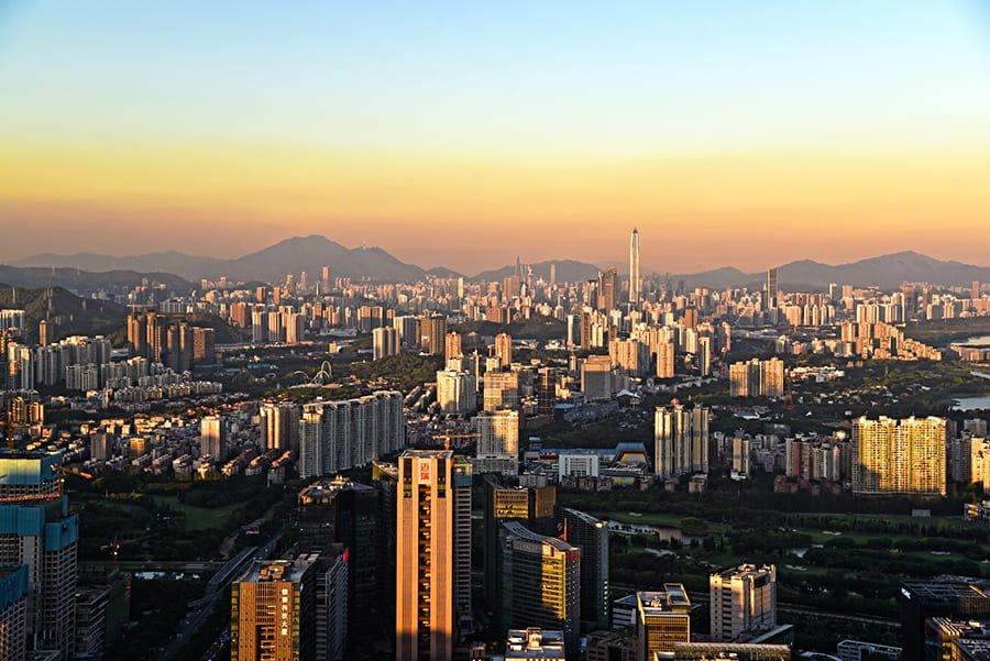 SQ thông báo lịch bay dự kiến tuyến Bắc Á đến tháng 01/2021