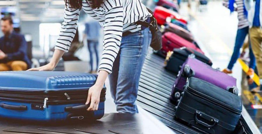 Hãng Emirates triển khai Tặng 01 kiện hành lý ký gửi đi Mỹ