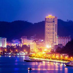 Tour trọn gói đi Phú Quốc từ Sài Gòn 3N2Đ tại khách sạn Mường Thanh 5 sao