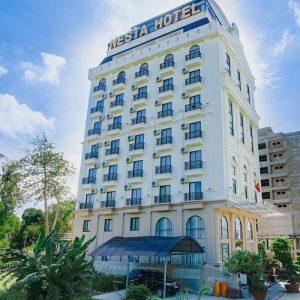 Combo - Tour trọn gói đi Phú Quốc từ Sài Gòn 3N2Đ tại khách sạn 3 & 5 sao
