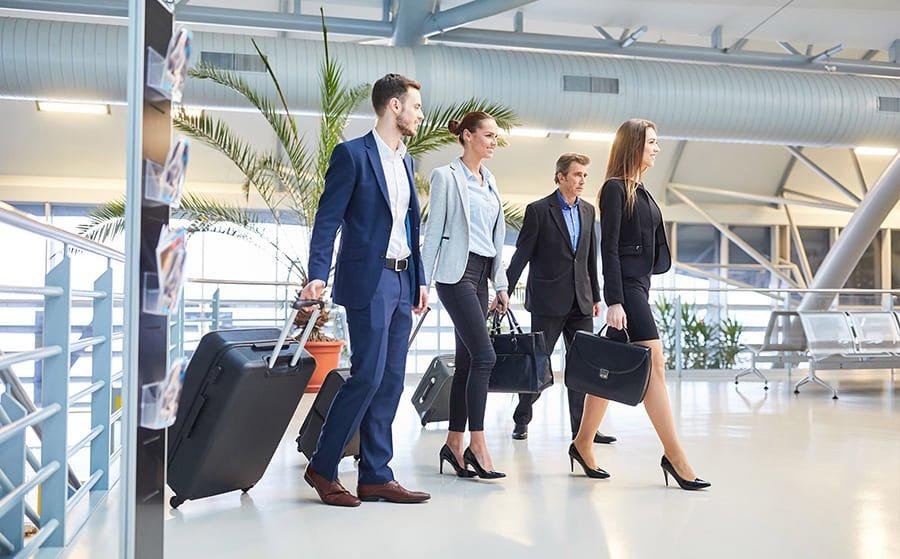 Emirates khuyến mãi tặng 10kg hành lý kí gửi