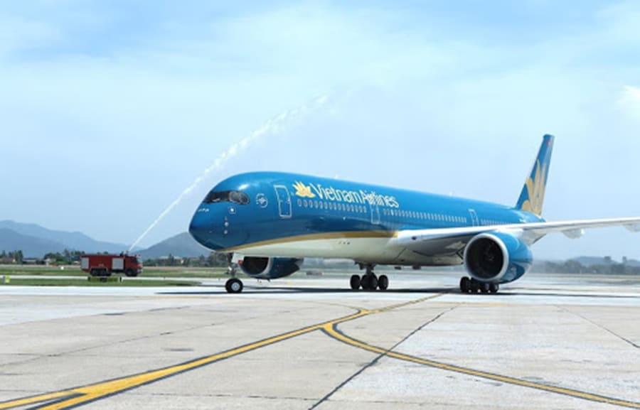 Vietnam Airlines thông báo giá Phổ thông đặc biệt linh hoạt đi Úc