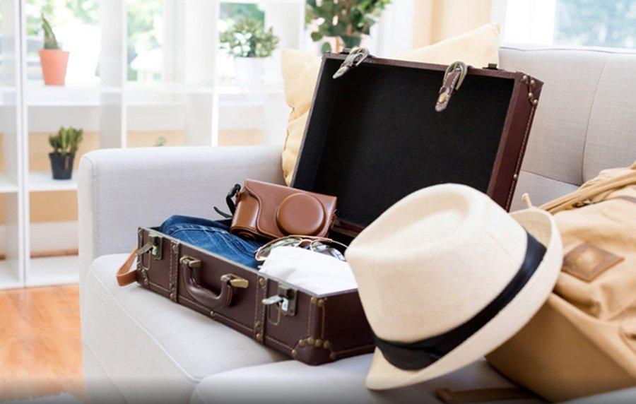 """Qatar Airways triển khai ưu đãi """"Bay Qatar - Nhận Extra hành lý"""""""