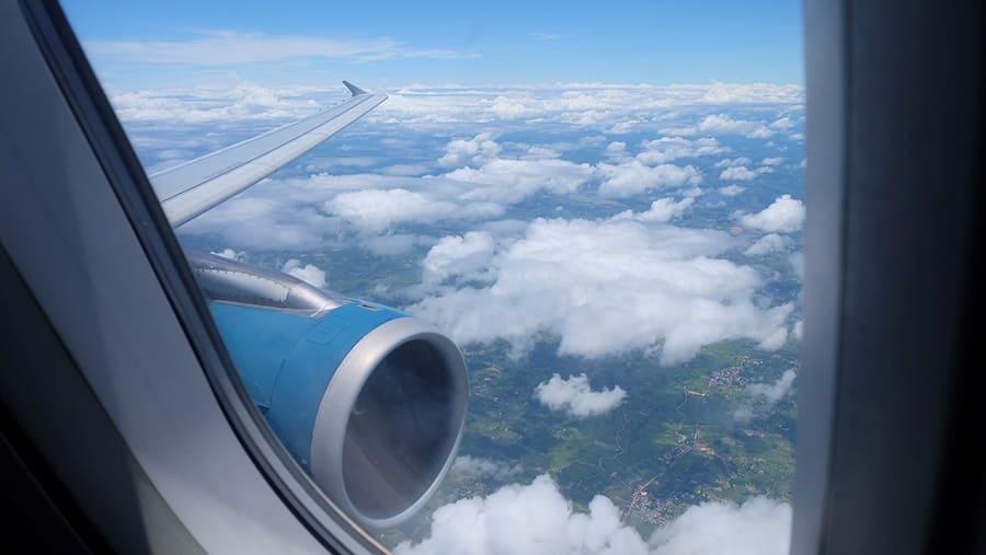 Vietnam Airlines triển khai giá chiến thuật đi Úc và Thái Lan