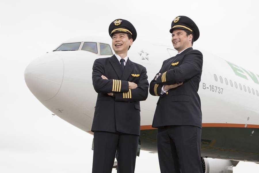 Eva Air cập nhật lịch bay nối chuyến đi Bắc Mỹ tháng 03 - 05/2021