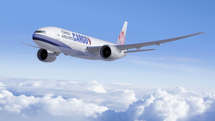 China Airlines mở lại chuyến bay quá cảnh TPE đến Bắc Mỹ