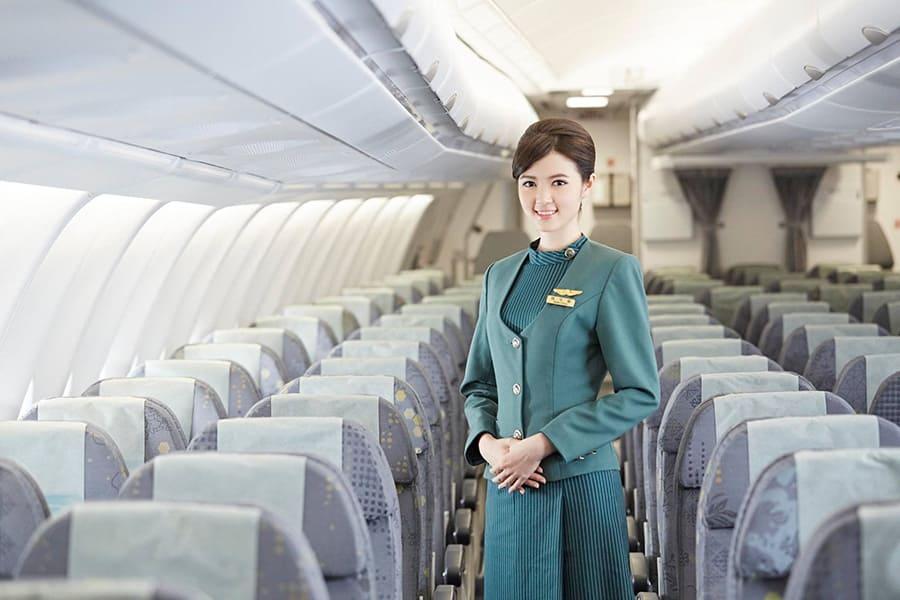 Eva Air cập nhật lịch bay tháng 05 - 06/2021 nối chuyến đi Mỹ/Canada