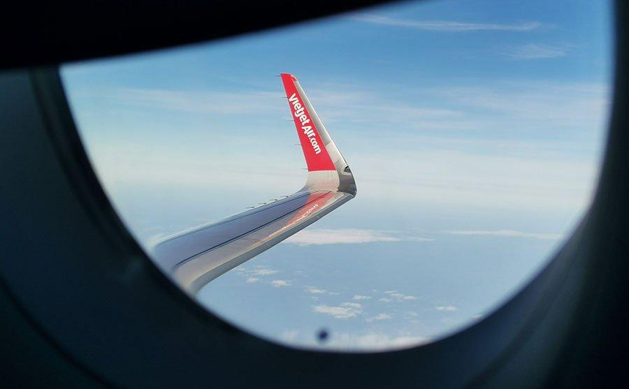Vietjet Air cập nhật lịch khai thác đường bay mới đến Phú Quốc