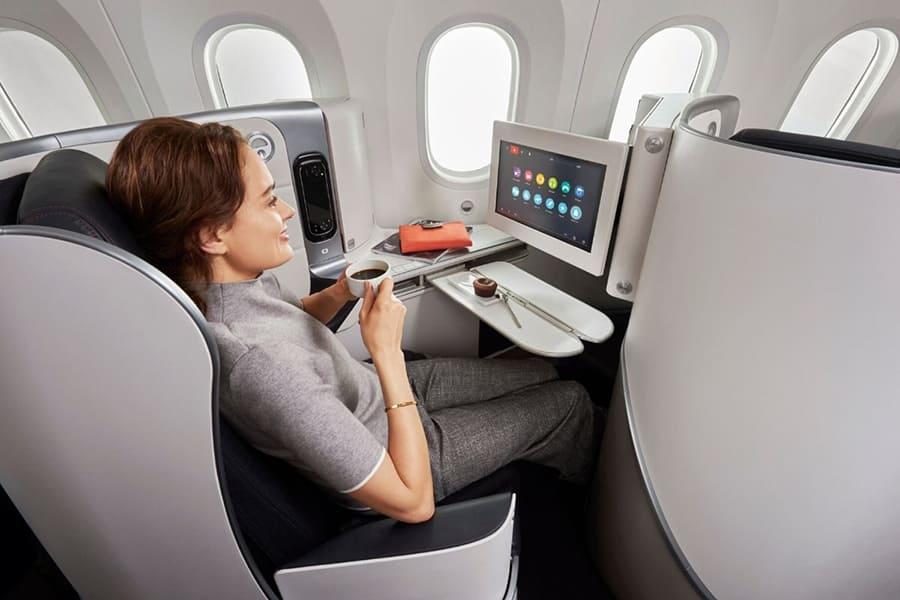 AirFrance và KLM cập nhật mạng lưới đường bay mùa hè
