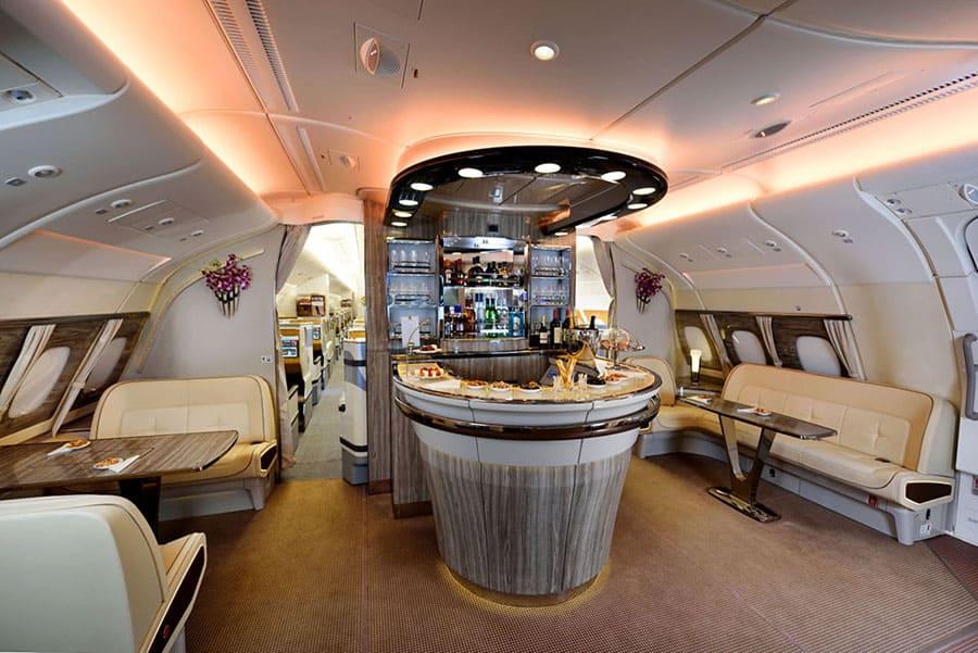 Emirates thông báo lịch bay HAN - DXB giai đoạn 04/05 - 15/06/2021