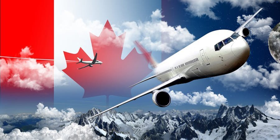 Air Canada triển khai ưu đãi dành cho du học sinh