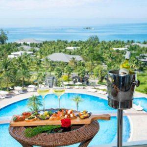 Combo – Phú Quốc 3N2Đ Radisson Blu Resort (*****) – Vé máy bay khứ hồi