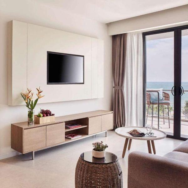 Combo – Phú Quốc 4N3Đ Premier Residences Resort (*****) – Vé máy bay khứ hồi