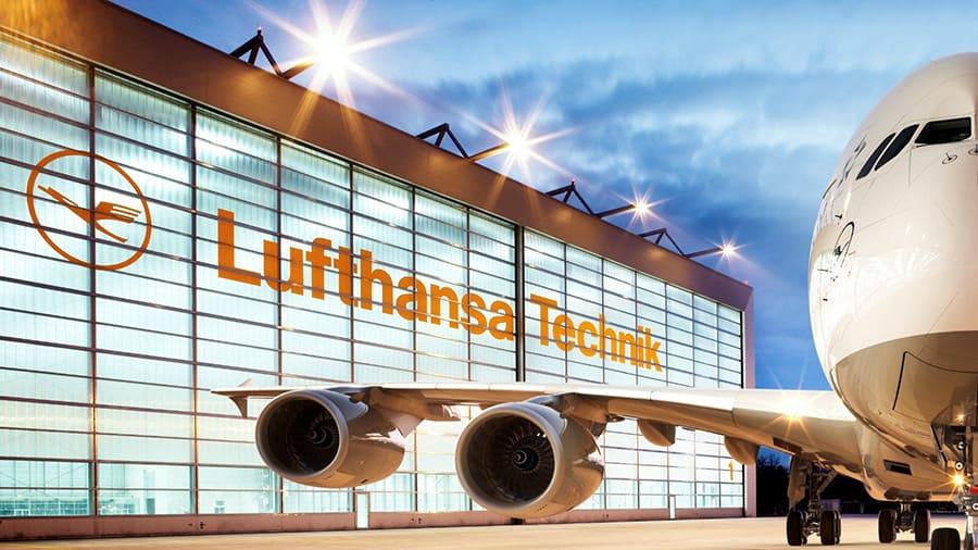 Lufthansa Group cập nhật thông tin cho phép nhập cảnh Áo