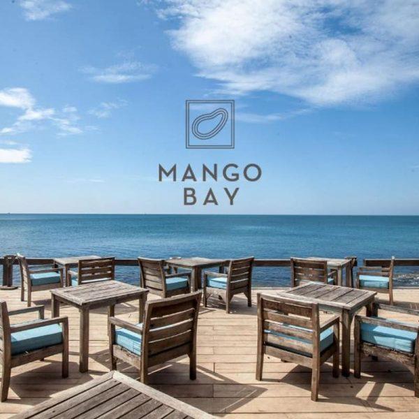 Combo – Phú Quốc 3N2Đ Mango Bay Resort (***) – Vé máy bay khứ hồi