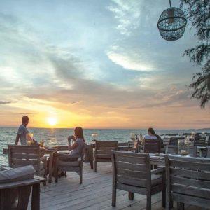Combo – Phú Quốc 4N3Đ Mango Bay Resort (***) – Vé máy bay khứ hồi