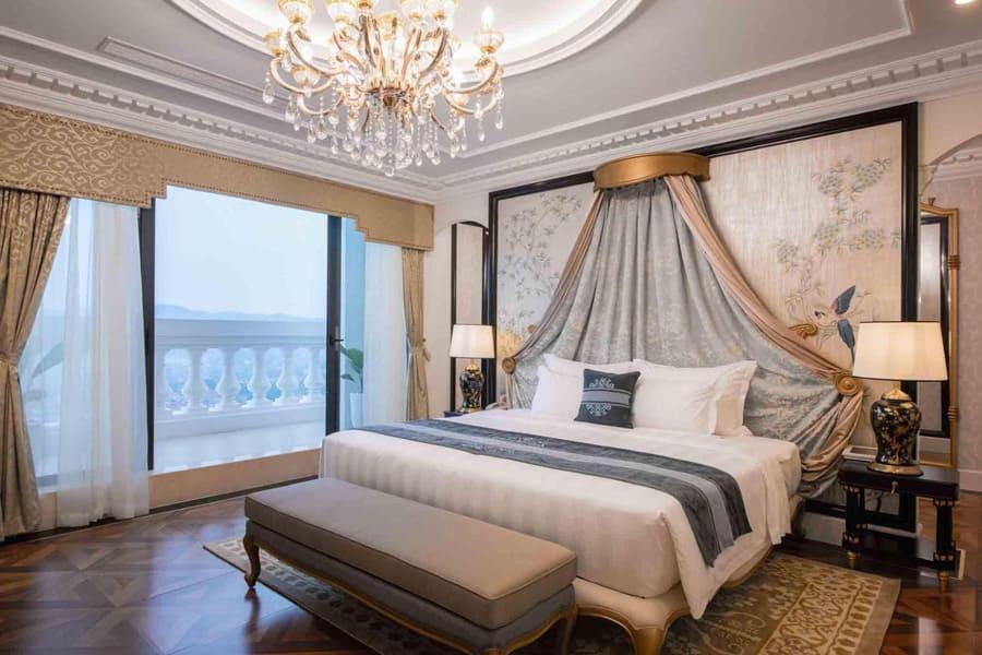 Vinpearl Hotel Quảng Bình